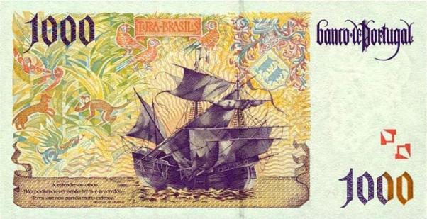 нескольких сот рублей