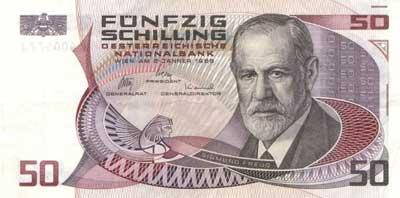 Австрийский шиллинг к евро гитлеровская германия 1933 1945